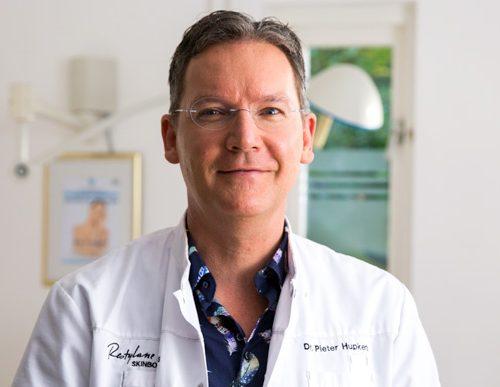 Dokter Hupkens
