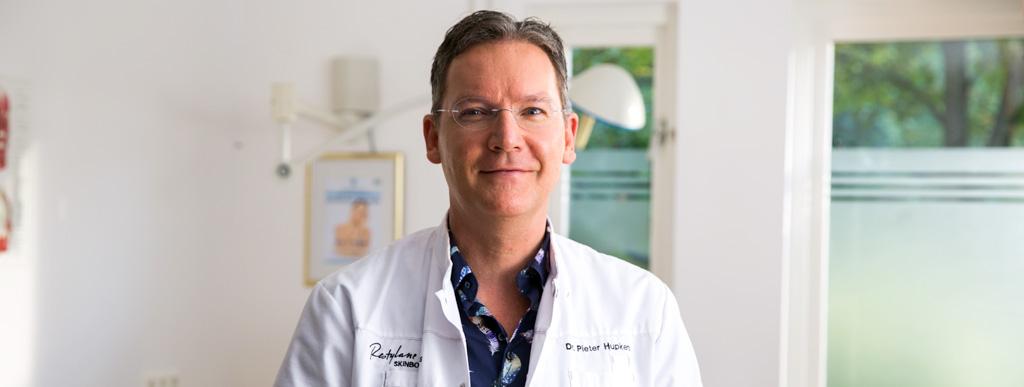 Pieter Hupkens