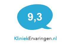 Kliniekervaringen - Dokter Pieter Hupkens