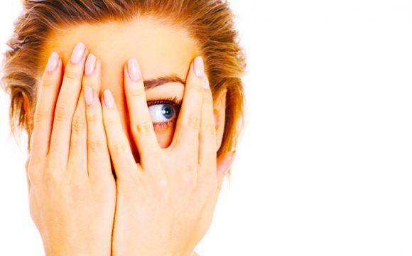 Zenuwachtig voor een ooglidcorrectie?
